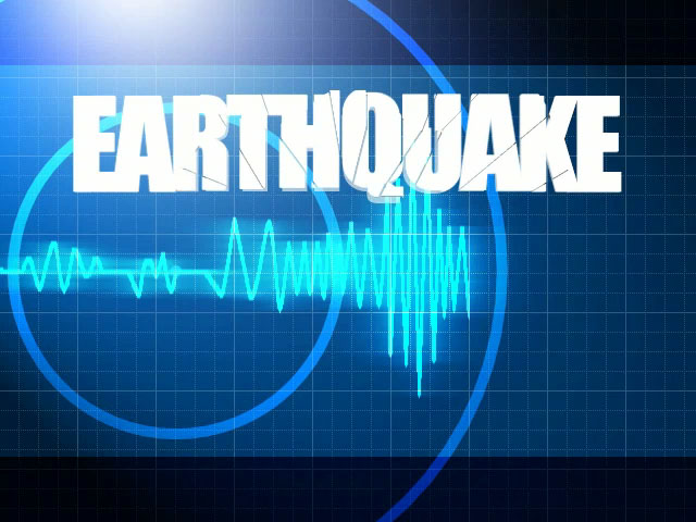 Will A Planetary Alignment Cause A 9.8 Earthquake Today? Earthquake1