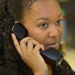 Phone-Land-Line-150x150